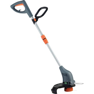 Scotts 13 In. 4 Amp Straight Shaft Corded Electric String Trimmer