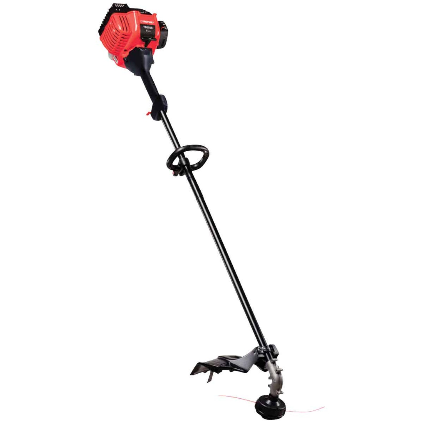 Remington RM2580 Rustler 25cc 2-Cycle 16 In. Straight Shaft Gas Trimmer Image 1