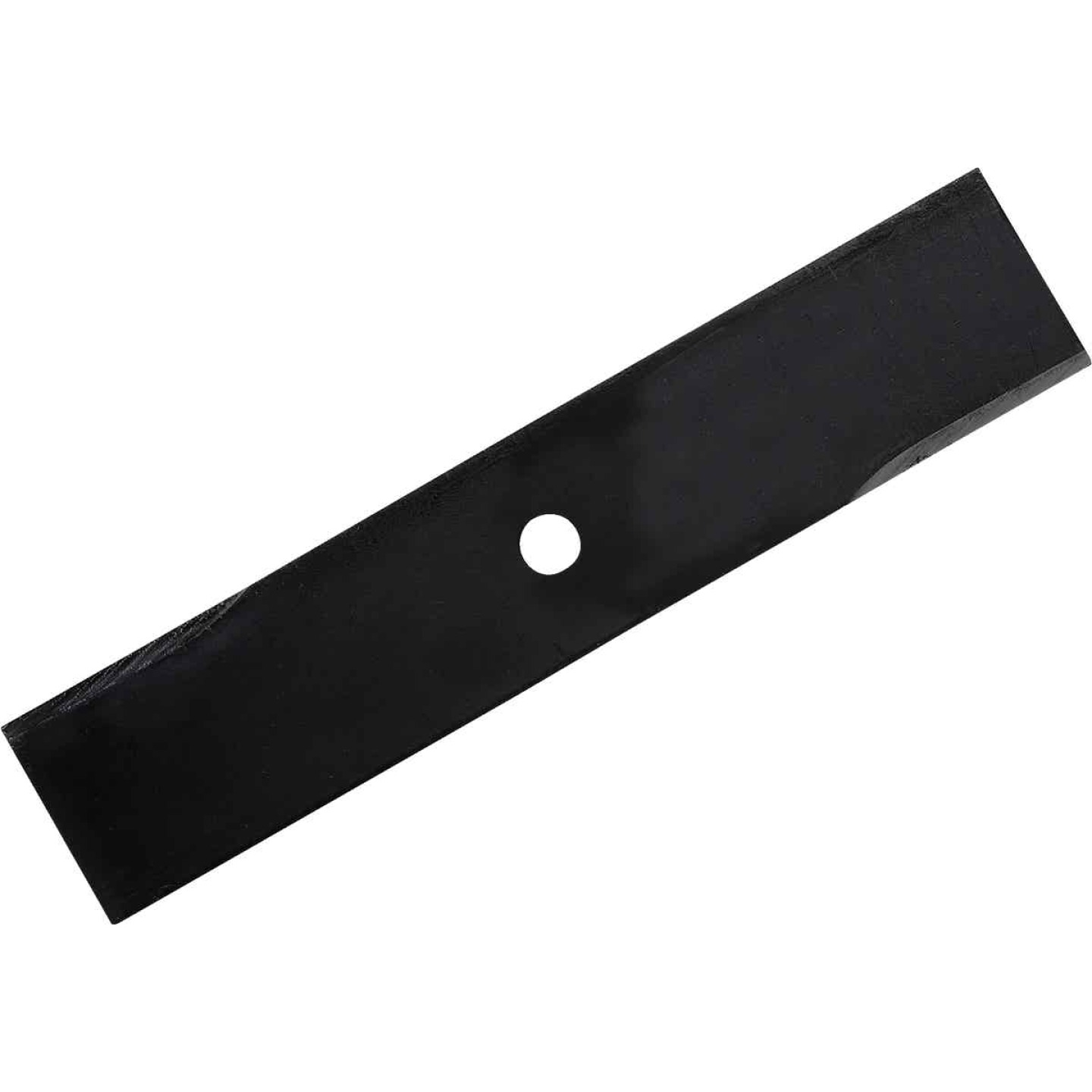 Arnold Replacement Edger Blade Image 1