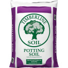 Timberline 40 Lb. All Purpose Potting Soil Image 1